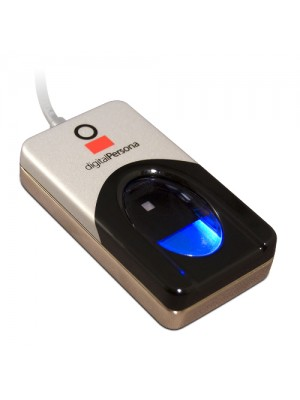 Lector de huellas dactilares DigitalPersona 4500 de HID
