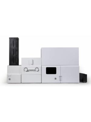 Impresora  IDP Smart-70 ID - doble cara