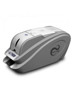 Impresora IDP Smart-50D - doble cara - DESCONTINUADO
