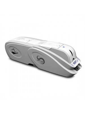 Impresora IDP Smart-50L con laminacion - a doble cara - DESCONTINUADO