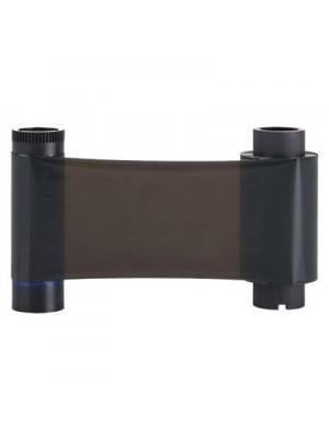 Cinta Magicard UR6 M9003-189 Negro y Overlay monocromatico - 600 impresiones