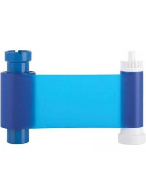 Cinta Magicard MA1000K-Blue Azul monocromatico - 1,000 impresiones