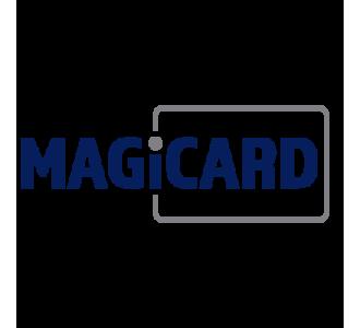 Impresoras MagiCard