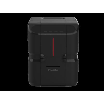 Impresora Matica MC310