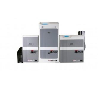 Impresoras con grabador láser