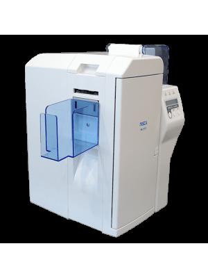 Impresora Nisca PR-C151 - doble cara