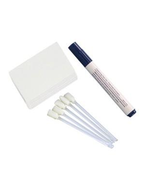 Kit de limpieza NIsca CLEANINGKIT53