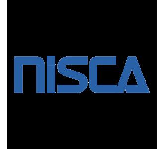 Suministros y partes Nisca