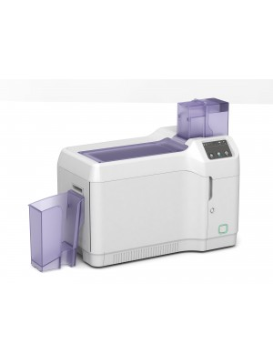 Impresora de Retransferencia Pointman RP10