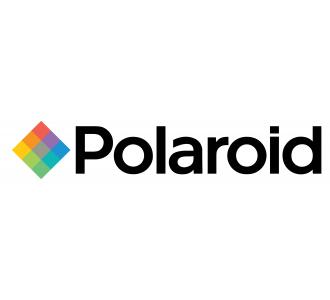 Impresoras Polaroid