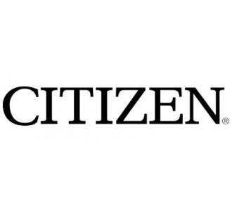 Impresora de recibos Citizen