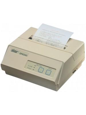 Impresora Starde recibos 89200111