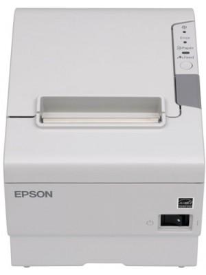 Impresora Epson de recibos C31CA85014