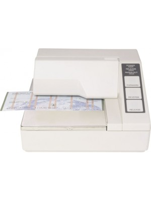 Impresora Epson de recibos C31C163272