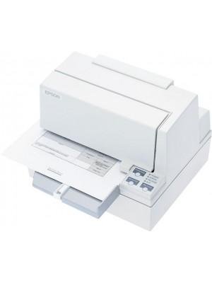 Impresora Epson de recibos C31C196112