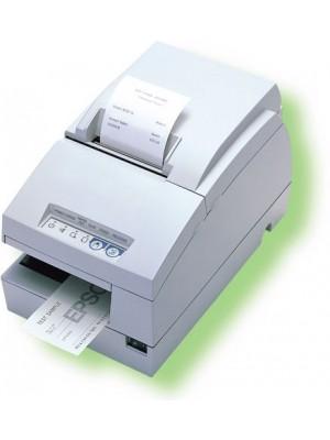 Impresora Epson de recibos C31C283012