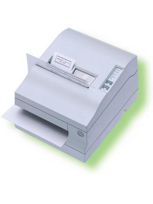 Impresora Epson de recibos C31C151283