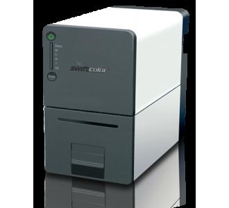 Impresora de etiquetas de 2 pulgadas