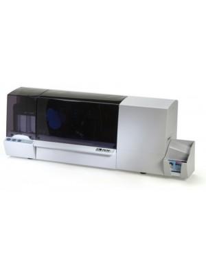 Impresora Zebra P630i - a dos caras con laminación - DESCONTINUADO