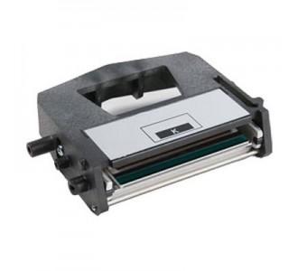 Refacciones Polaroid