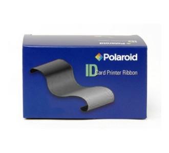 Cintas monocromáticas Polaroid