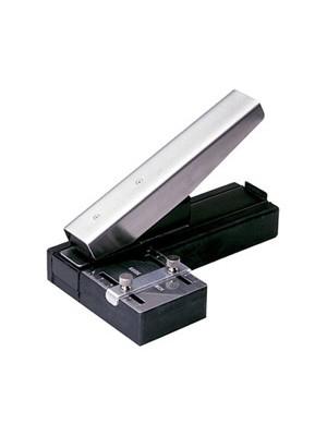 Perforadora ajustable 3943-1020