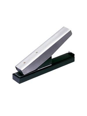 Perforadora estilo grapadora 3943-2000