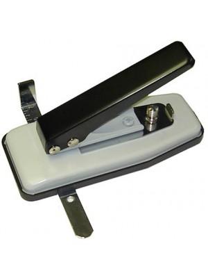 Perforadora ajustable CSP-G