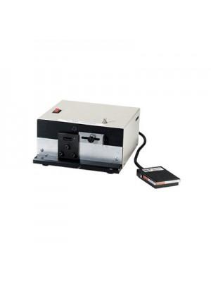 Perforadora eléctrica 3943-1601