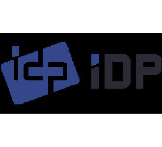 IDP Corp