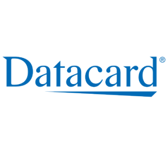 Datacard Group