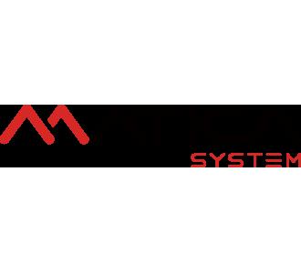 Matica Tech