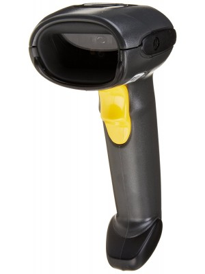 Escáner Motorola Symbol DS4208 Handheld