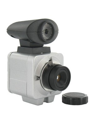 Cam Pro ID Photo ID camara CredCamPro