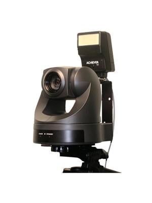 VALCam 8500-630 Pan Tilt y zoom de la cámara con USB