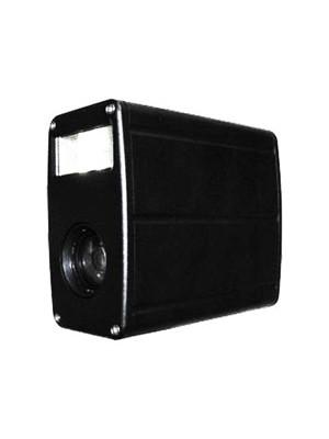 VALCam 9000-628 zoom de la cámara con USB