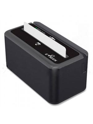 E-Seek lector de banda magnética M260-CN8000