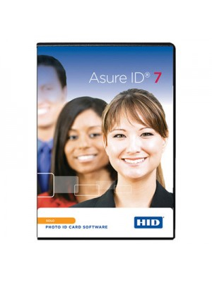Software Asure ID - 86411