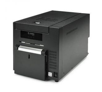Impresoras Zebra ZC10L Series